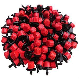 Εξαρτήματα συνδεσμολογίας πλαστικά