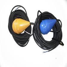 Ηλεκτρικά φλωτέρ