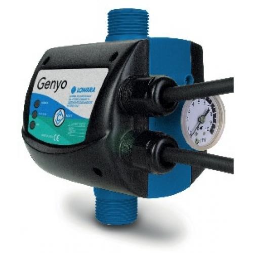 genyo 8-500x500