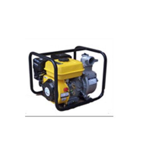 Βενζινοκίνητο αντλητικό MB 40-C